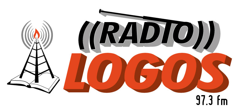 radio logos logo 06 11 2014 copy